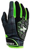 XProTeX Hammr Protective Batting Glove
