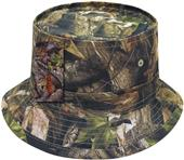 Decky HYBRiCAM Fisherman's Bucket Hat