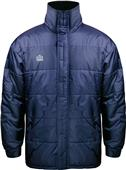 Admiral Touchline Insulated Jackets - Closeout