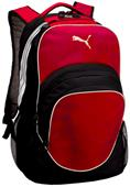 Puma Teamsport Formation Ball Backpacks