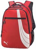 Puma Teamsport Formation Backpacks