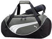 Puma Teamsport Formation Medium Duffle Bag