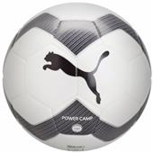 Puma Powercamp 2.0 NFHS Soccer Ball