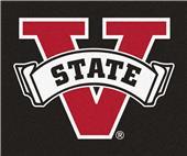 Fan Mats NCAA Valdosta State Univ. Tailgater Mat