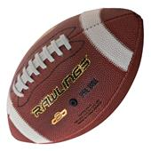 Rawlings R2 Composite Football Game Ball NFHS/NCAA