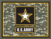 Fan Mats U.S. Army 8'x10' Rug