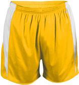 Badger Sport Adult/Youth Stride Track Shorts