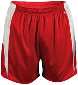 Badger Sport Adult/Youth Stride Track Shorts