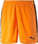 Puma Mens Pitch Soccer Shorts