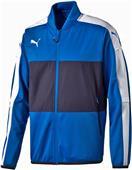 Puma Mens Veloce Soccer Stadium Jacket