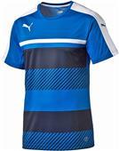 Puma Mens Veloce Training Soccer Jersey