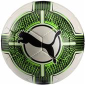 Puma Evopower 4.3 Club IMS Soccer Ball Size 5