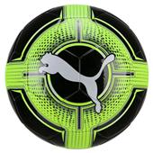 Puma Evopower 6.3 Trainer MS Soccer Ball