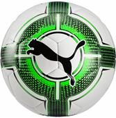 Puma Evopower 6.3 Mini Soccer Ball