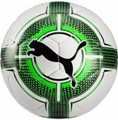 Puma Evopower 6.3 Mini Soccer Ball