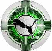 Puma Evopower Lite 3 290 G Soccer Ball