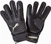 Puma Evopower Protect 3.3 Soccer Goalie Gloves