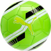 Puma Adrno Soccer Ball