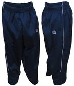 Admiral 3/4 Prestige Soccer Warm Up Pants - C/O