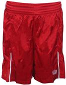 Admiral Pulse Soccer Shorts - Closeout