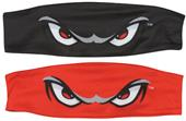 OC Sports MiLB Lake Elsinore Reversible Headband