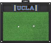 Fan Mats NCAA UCLA Golf Hitting Mat