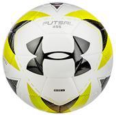 Under Armour 495 Futsal Soccer Ball BULK