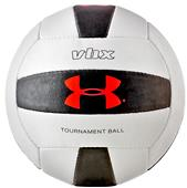 Under Armour VBX Sand/Beach Match Volleyball BULK
