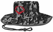 Evoshield Logo Bucket Hat