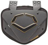 EvoShield Adult/Youth Football Backplate