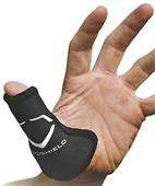 EvoShield Football All Purpose Thumb Guard