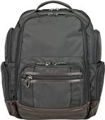 Golden Pacific Carlyle Backpack