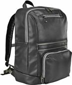 Golden Pacific Metro Backpack