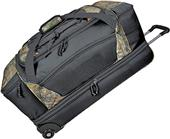 "Golden Pacific Big Game 30"" Duffel"