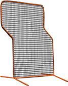 Champro Brute NBZ 7'x5' Pitchers Screen