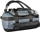 Champro Base Knock Hybrid Duffle
