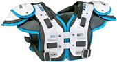 Champro AMT 1000 Football Shoulder Pads