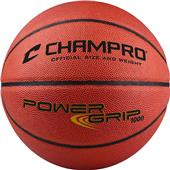 Champro PowerGrip 1000 Premium Basketball