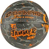 Champro Jammer B3 Mini Basketball
