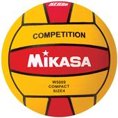 Mikasa NFHS Womens Competition Water Polo Balls