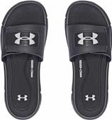 Under Armour Adult/Youth Ignite Slider
