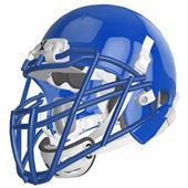 Xenith X2E+ Yth Football Helmet Predator Facemask