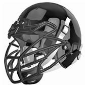 Xenith X2E+ Youth Football Helmet Prism Facemask