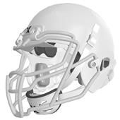 Xenith X2E+ Youth Football Helmet Precept Facemask