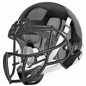 Xenith X2E+ Youth Football Helmet Pride Facemask