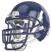 Xenith X2E+ Youth Football Helmet XLN-22 Facemask
