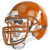 Xenith X2E+ Youth Football Helmet XRN-22 Facemask