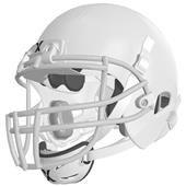 Xenith X2E+ Youth Football Helmet XRS-22 Facemask