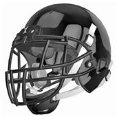 Xenith X2E+ Youth Football Helmet XRS-22S Facemask