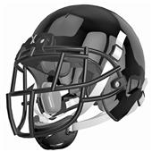 Xenith X2E+ Youth Football Helmet XRS-21S Facemask